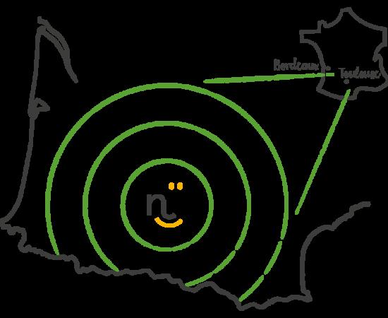 Carte-ompl-locale