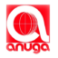 Anuga 2019 5-9 October
