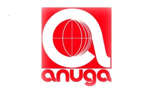 Trade fair Anuga Nataïs
