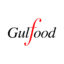 Gulfood / 16 – 20 february 2020
