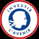Programme d'investissements d'Avenir (PIA)